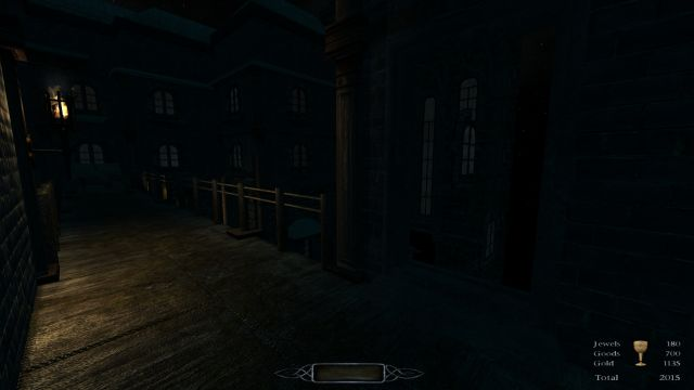 lordsnlegacy_door2.jpg
